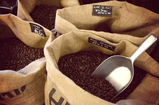 la-ferme-cafe