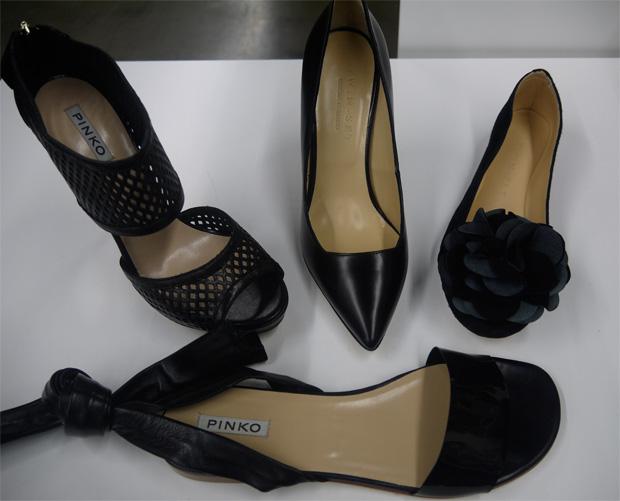 zapatos pinko outlet descuentos