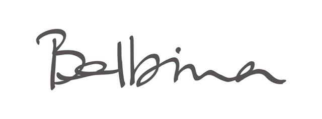 Balbina-Arias-firma
