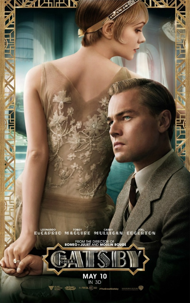 The-Great-Gatsby-2013-Poster-carey-mulligan