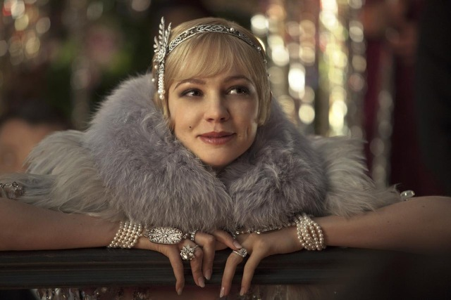 The_Great_Gatsby_joyas tiffany's