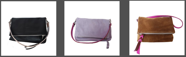 bolsos piel made spain