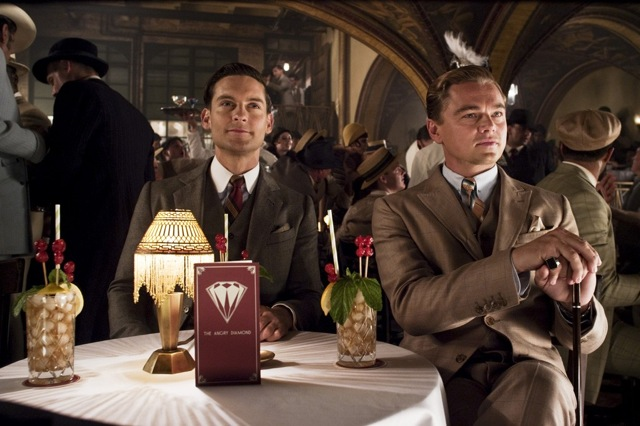 great-gatsby-vestidos hombre leonardo-dicaprio