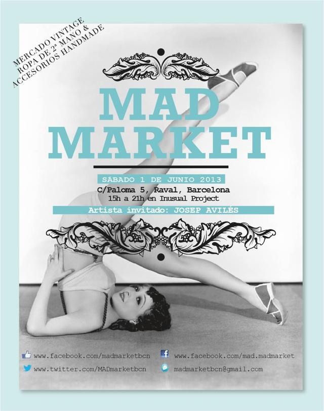 mad market junio