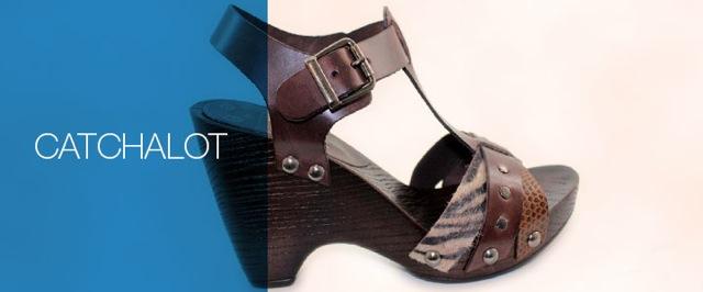 zapatos_CATCHALOT