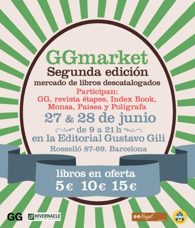 GG_market junio 2013