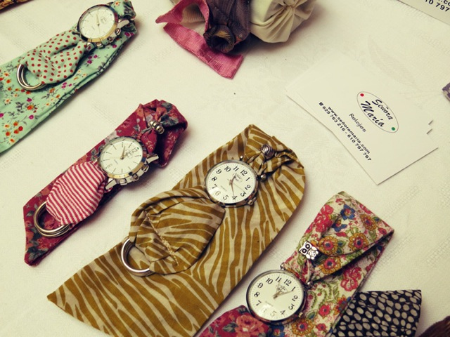 relojes moda complementos sevilla
