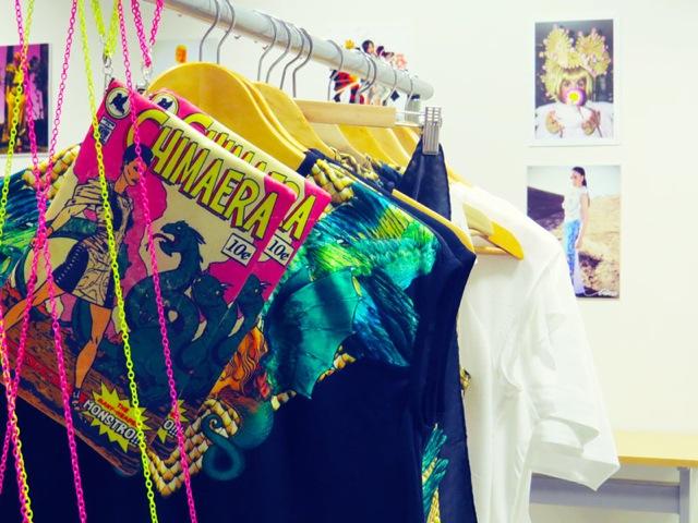 move moda sevilla diseñadores