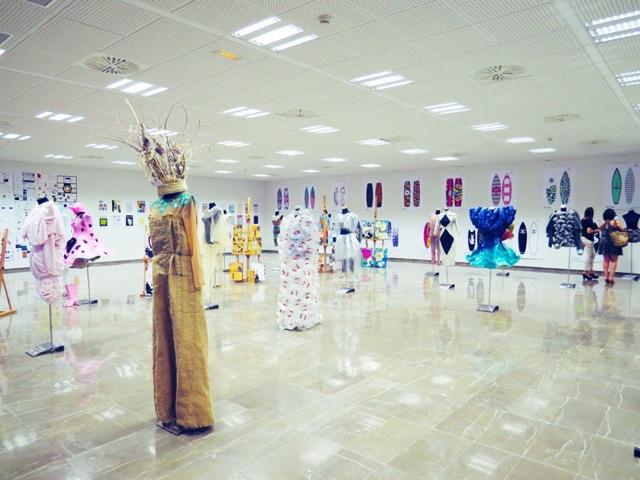 move moda sevilla 2013 exposicion