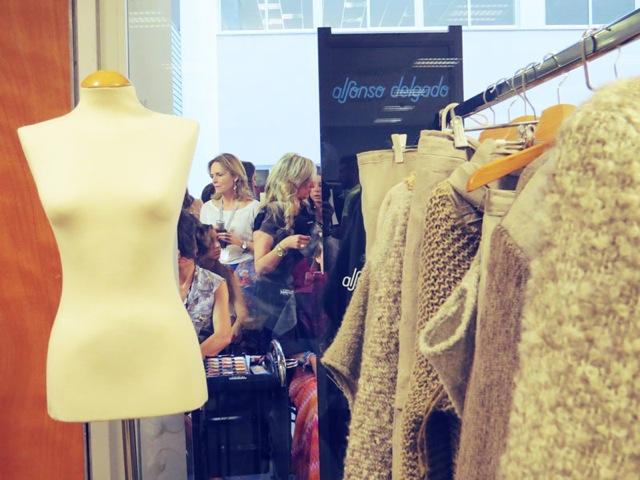 move moda sevilla 2013 diseñadores emergentes