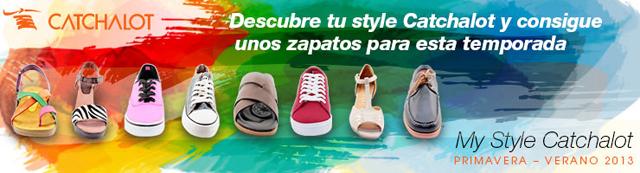 catchalot-zapatos