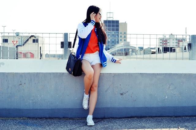 college jacket-fashion-blogger