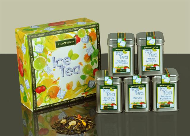 ice tea limited edition2