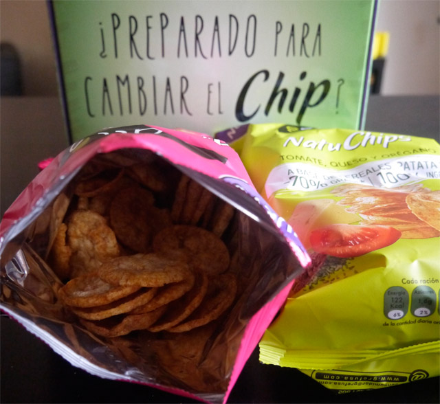 natuchips chip