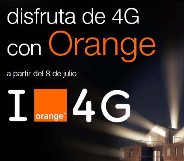 orange-4g-cobertura-movil-internet-rapido-tecnologia