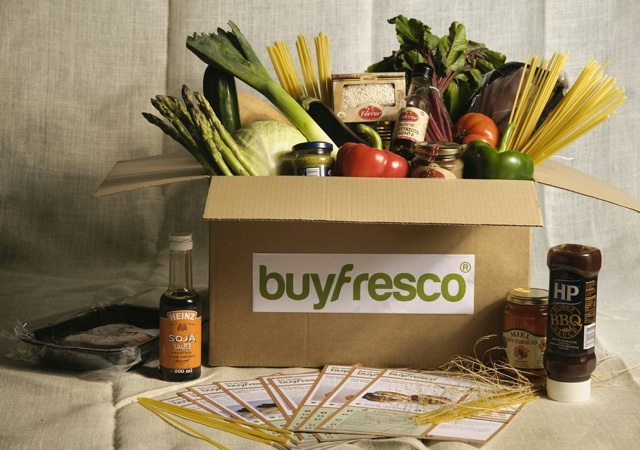cesta buy fresco