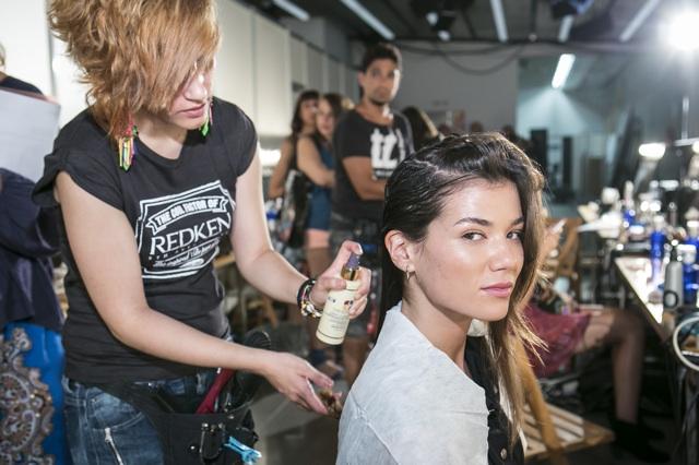 redken peinado custo