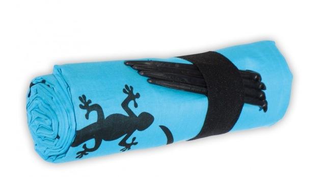obaba-ibiza-azul