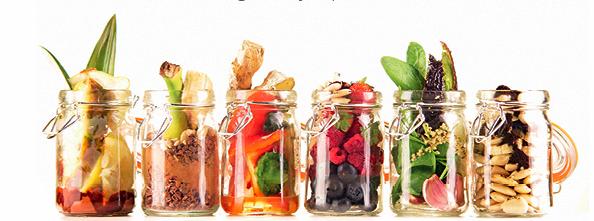 dietox licuados frutas verdura fresca