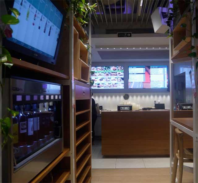 barra-distribuidor-vinos-fastvinic