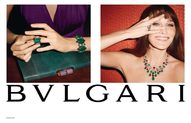 bulgari-fall-2013-diva-ad-campaign
