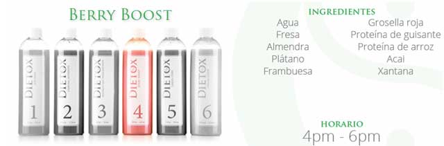 dietox-4-berry-boost