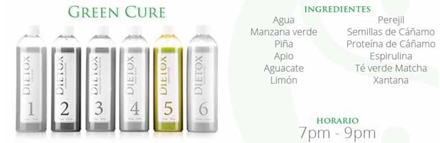dietox-5-green-cure