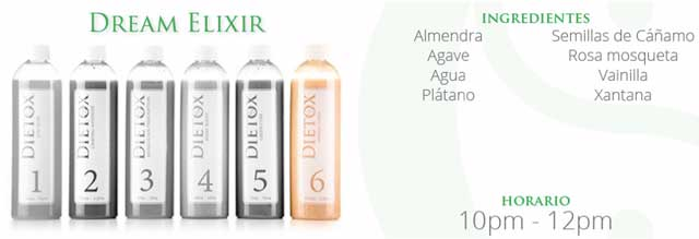 dietox6-dream-elisir