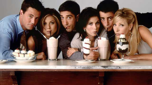 friends-serie-anos-90