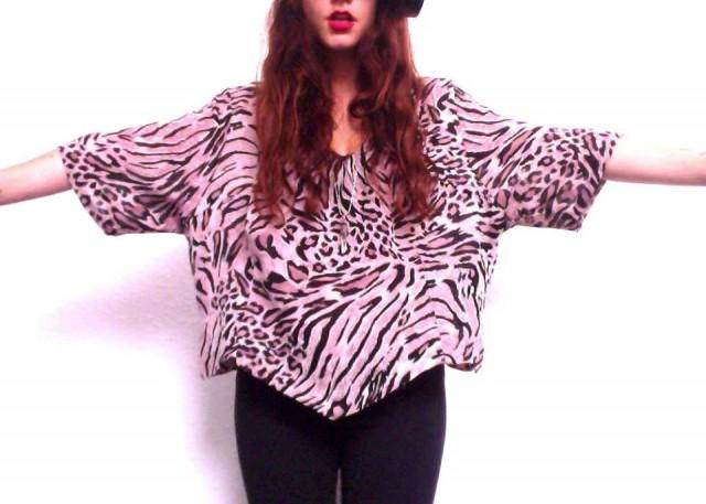 layfish mercadillo moda vintage