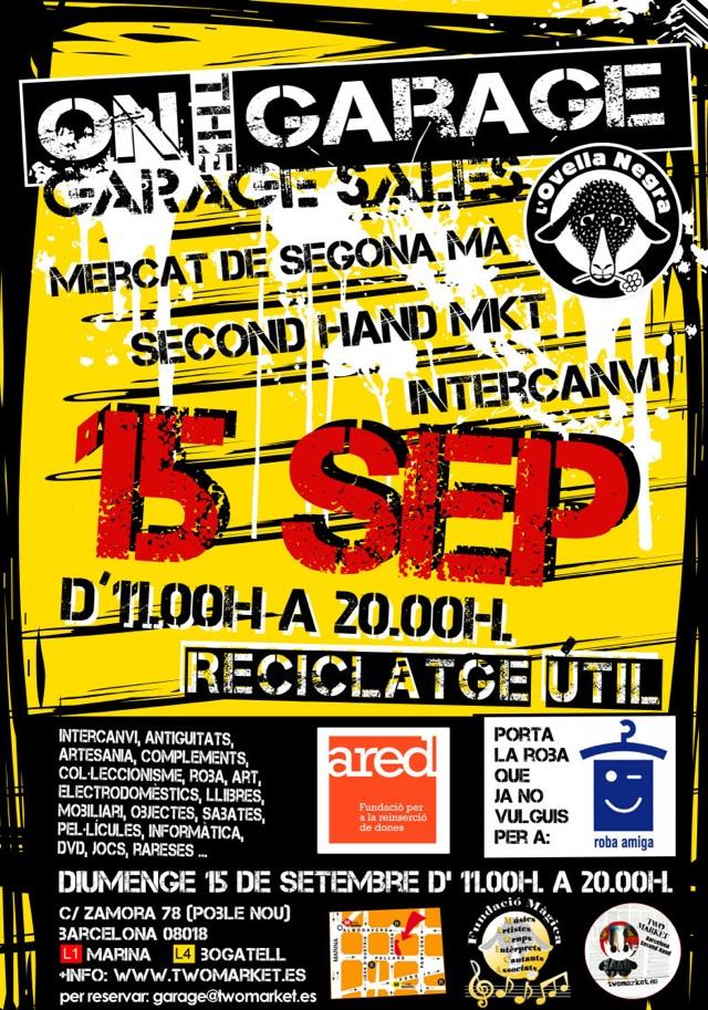 on-the-garage2