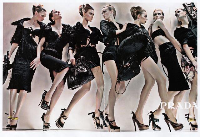 prada-ad-campaign-ss2009-black-large