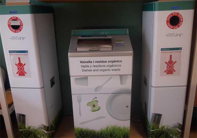 reciclaje-fast-vinic