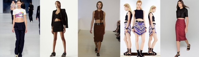 Resort Fashion 2014 Crop-Tops-tendencia-1