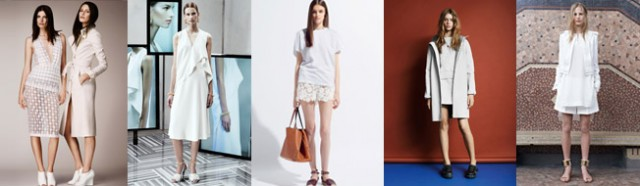 Total-white-tendencia moda pv 2014