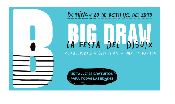 big draw cartel 2013