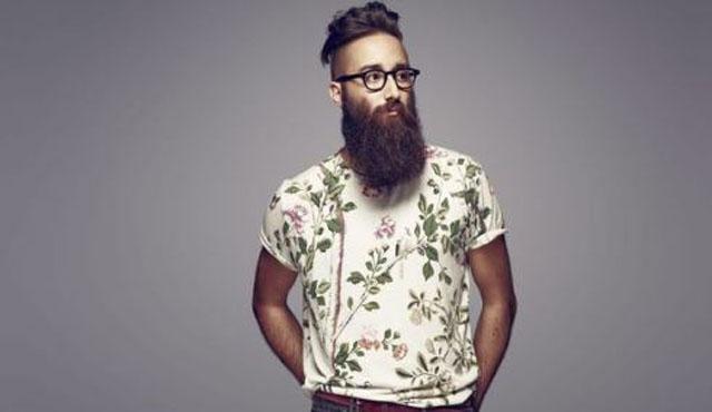 moda-hipster-barba