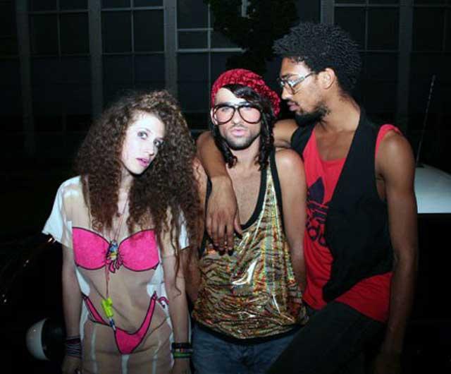 moda-hipster