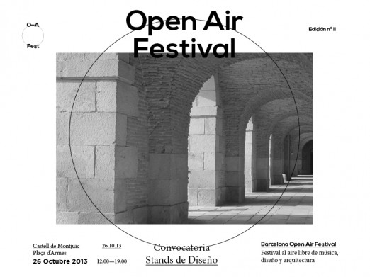 open air CONVOCATORIA-522x391