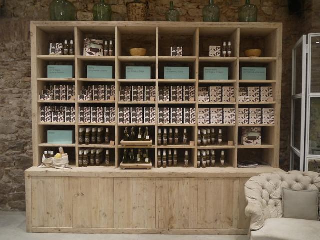 productos henna morena