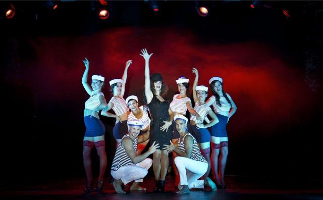 Astoria Circus Cabaret_jpescobar (6)