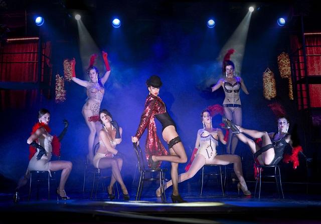 Astoria Circus Cabaret_jpescobar (9)