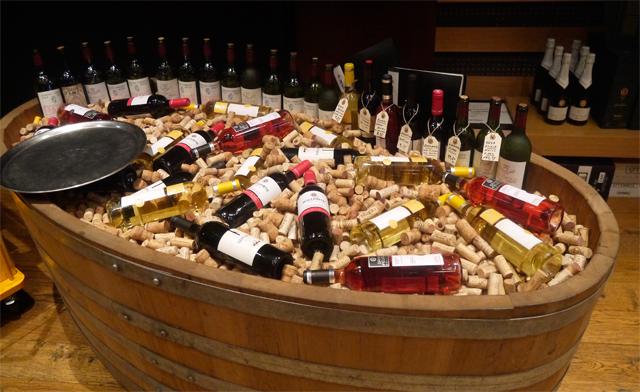 vinos bodega vinyaroel
