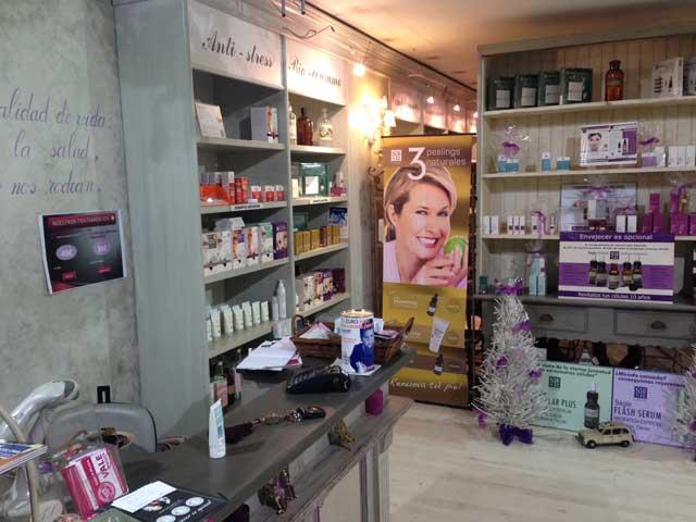 GPSlab-taller-cosmeticos-barcelona