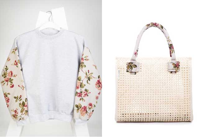 Lola-Poppy-Heart-sudadera-bolso-flores