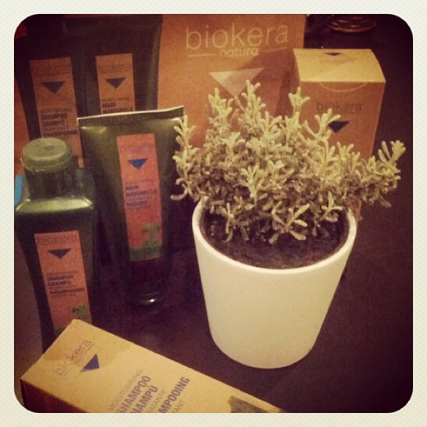 biokera productos naturales hidratantes