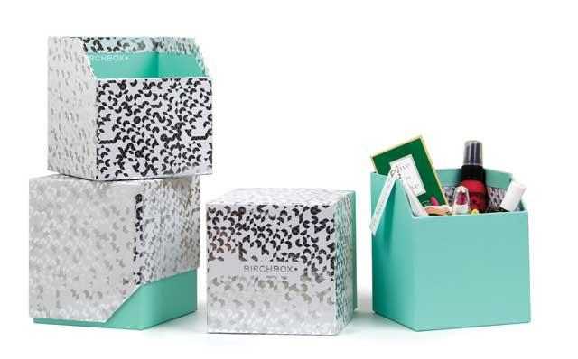 birchbox-caja-especial