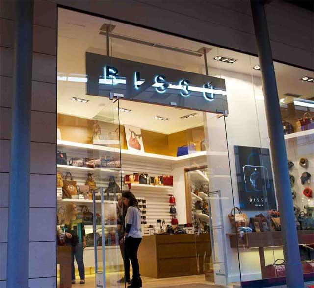 bissu-tienda-barcelona
