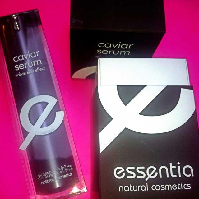 caviar-serum-essentia-cosmeticos