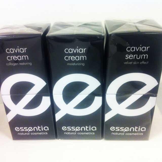 crema-caviar-essentia-cosmetics